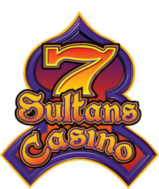 Enjoy and Win Playing 7 Sultans