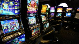 Awesome Online Pokies Games
